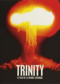 Trinity - dvd collector  coffret collector