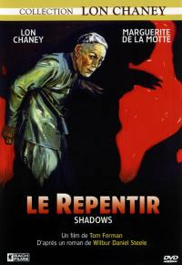 Le repentir - dvd  collection lon chaney