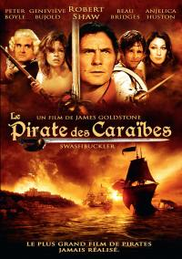 Pirate des caraibes (le) - dvd
