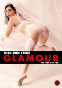 Ed fox : glamour - dvd