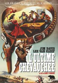 Ultime chevauche (l') - dvd