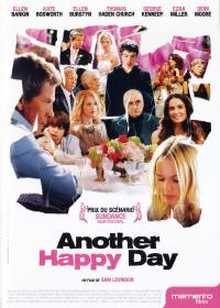 Another happy day - dvd