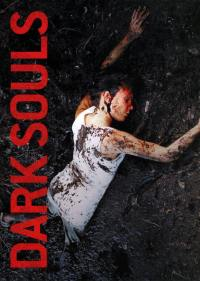 Dark souls - dvd