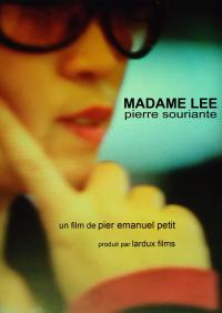 Madame lee, pierre souriante - dvd