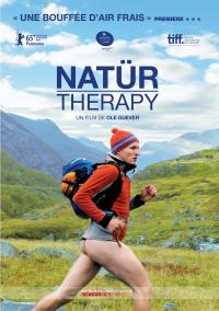 Natur therapy - dvd