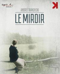 Miroir (le) - version restauree - blu-ray