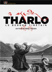 Tharlo le berger tibetain - dvd