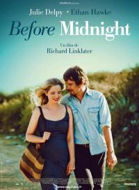 Before midnight - brd