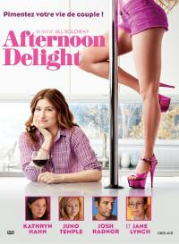 Afternoon delight - dvd