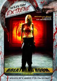Extreme - breathing room - dvd