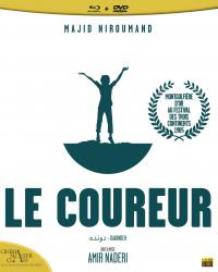 Coureur (le) - combo dvd + blu-ray