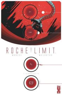 Roche limit. Volume 1, Singularité