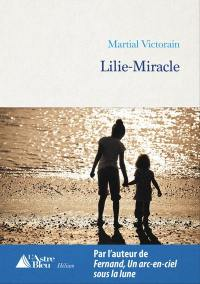Lilie-Miracle