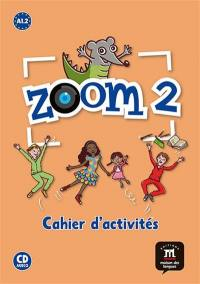 Zoom 2, A1.2