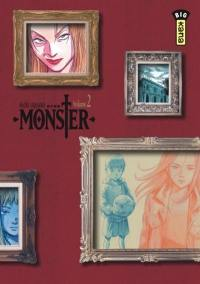 Monster. Volume 2,