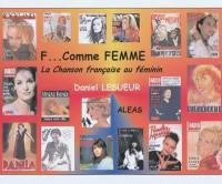 F... comme femme