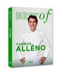 Best of Yannick Alléno
