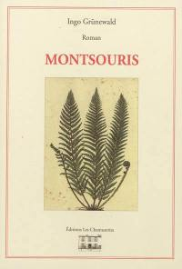 Montsouris