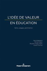 Construire l'éthique de l'enseignant au quotidien - André Pachod