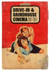 Drive-in & grindhouse cinema