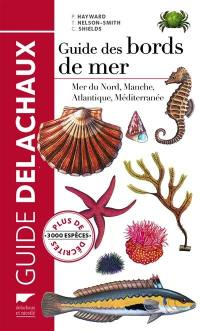 Guide des bords de mer