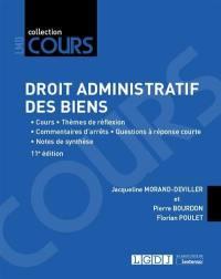Le contentieux indemnitaire de la nullité du contrat administratif - Pierre Bourdon