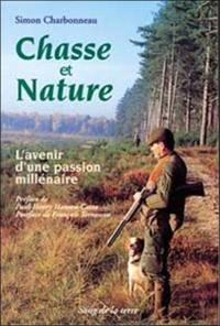 Chasse et nature