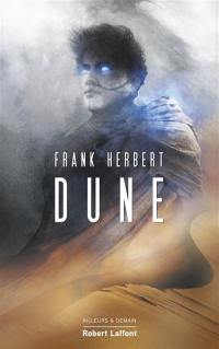 Le cycle de Dune. Volume 1, Dune