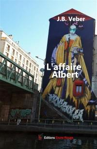 L'affaire Albert