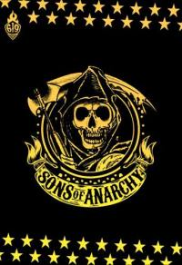 Sons of anarchy. Volume 1,