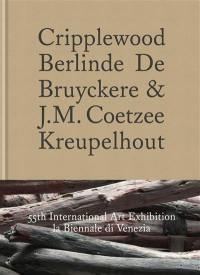 Cripplewood, Berlinde De Bruyckere