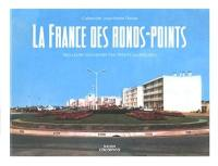 La France des ronds-points