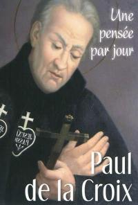 Saint Paul de la Croix