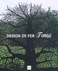 Design de fer forgé