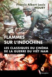 Flammes sur l'Indochine