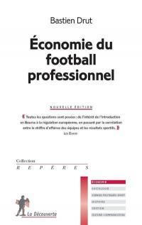 Economie du football professionnel