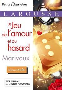 Collection Petits Classiques Larousse Page 123