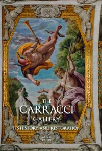 The Carracci gallery
