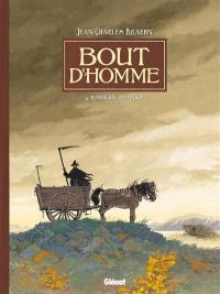 Bout d'homme. Volume 4, Karriguel an Ankou
