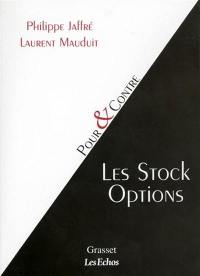 Les stock-options