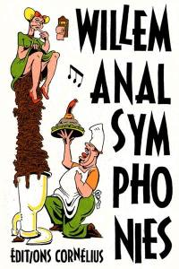 Anal symphonies