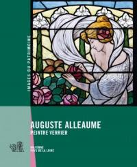 Auguste Alleaume