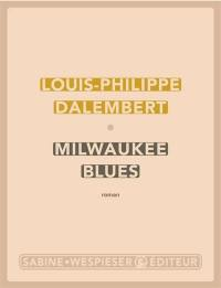 Milwaukee blues