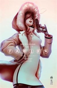 Fables. Volume 5,