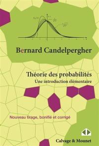 Calcul intégral - Bernard Candelpergher