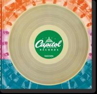 75 years of Capitol Records = Les 75 années de Capitol Records = 75 Jahre Capitol Records