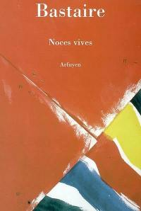 Noces vives