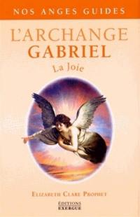 Les anges guides