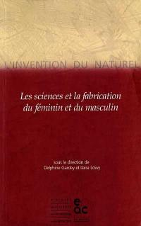 L'invention du naturel