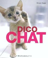 Dico chats